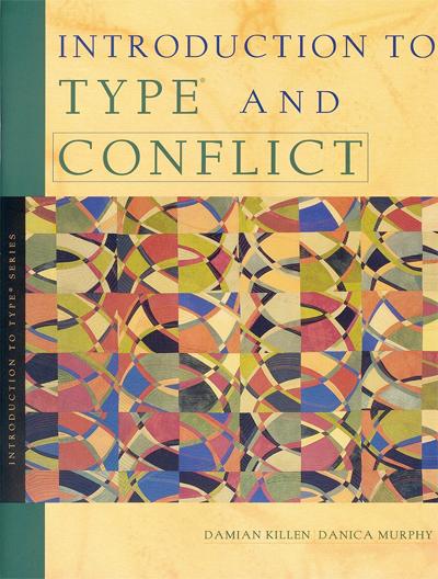 Type & Conflict