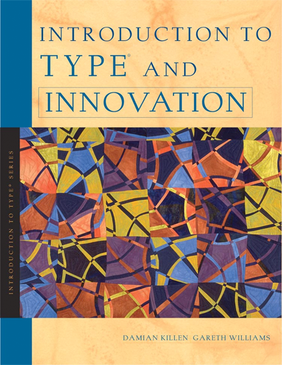 Type & Innovation