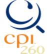 cpi260