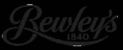 Bewley's Logo