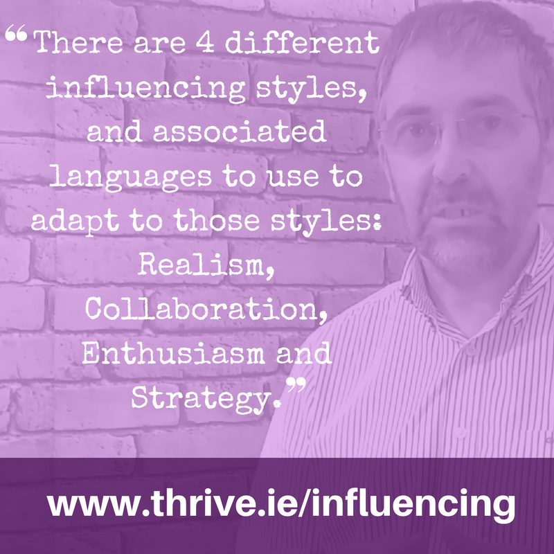 thrive.ie/influencing
