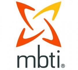 Myers-Briggs Type Indicator® (MBTI®)