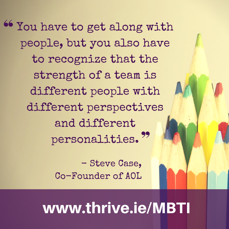 thrive.ie/MBTI