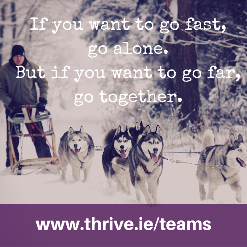 thrive.ie/teams