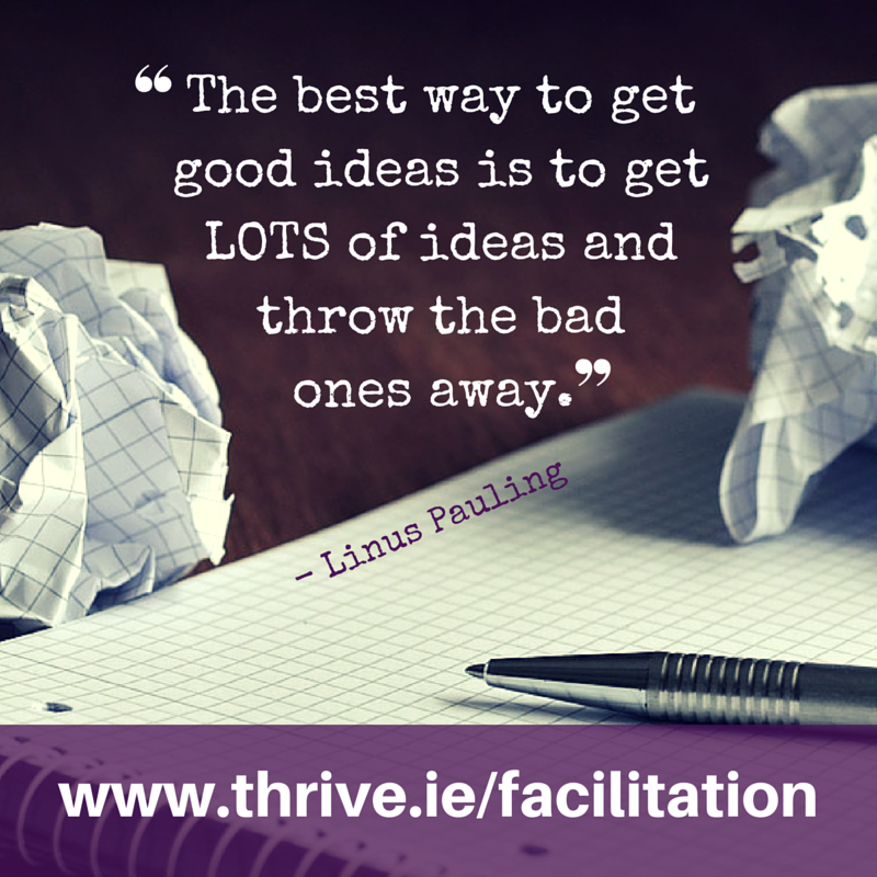 thrive.ie/facilitation