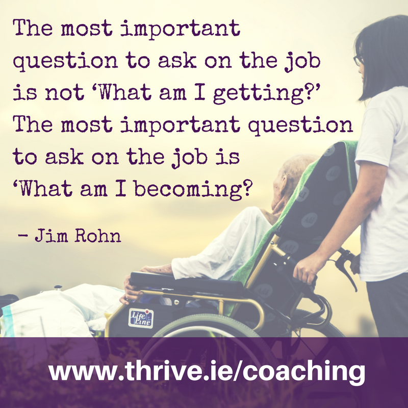 thrive.ie/coaching