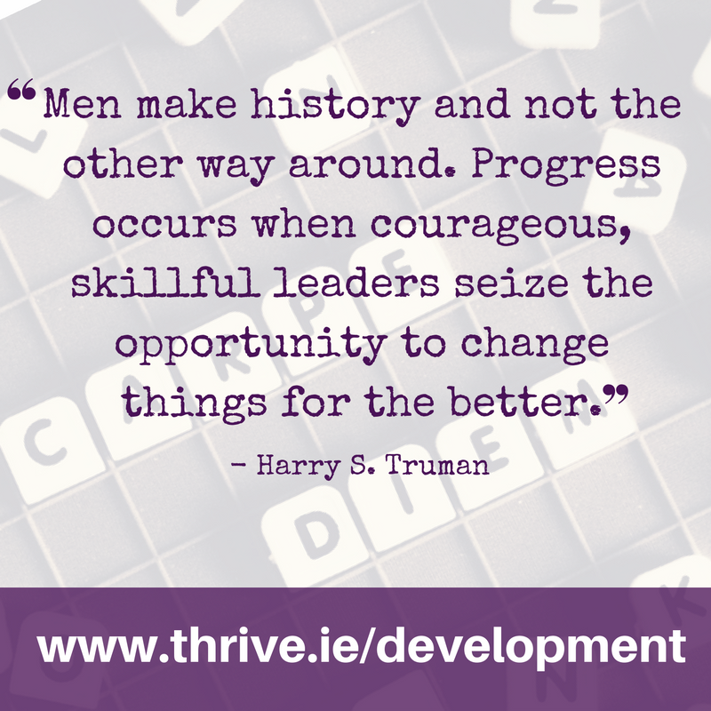 thrive.ie/development