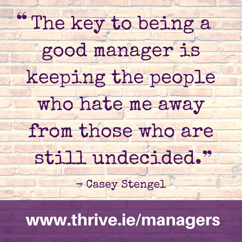 thrive.ie/managers