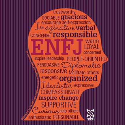 enfj-head