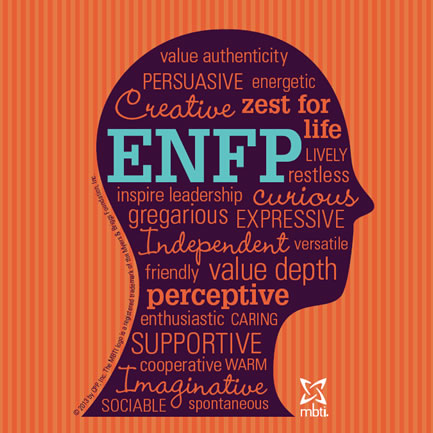 enfp-head